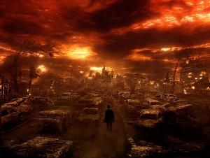 apocalipse1